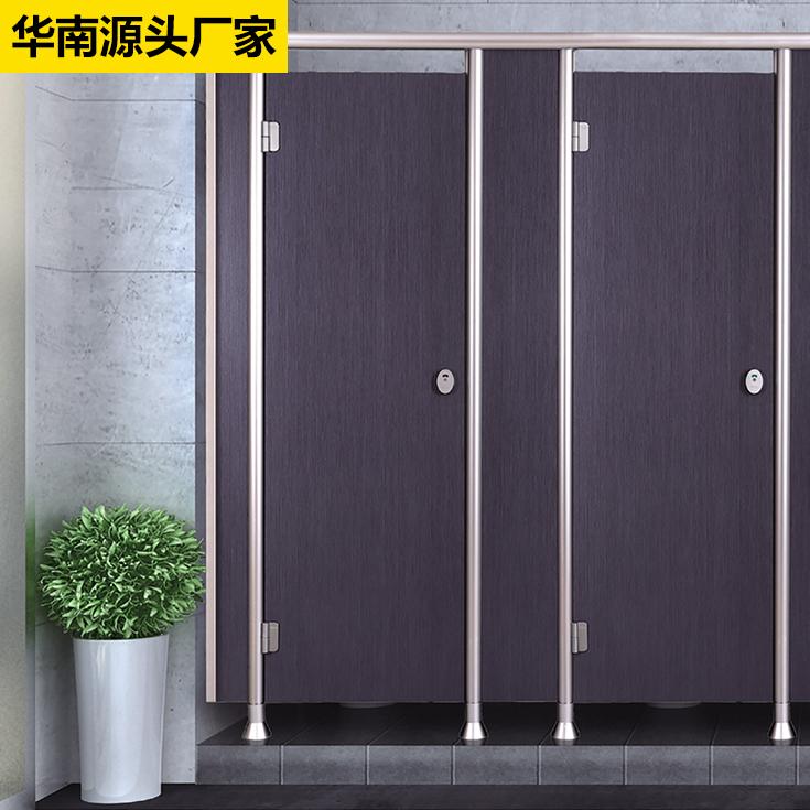 青岛卫生间隔断的系统有哪些功能特点?